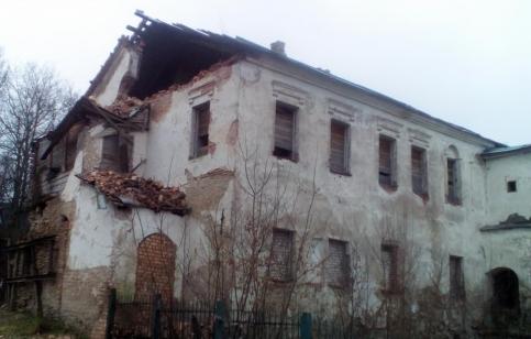 Фото: Юрий Стрекаловский