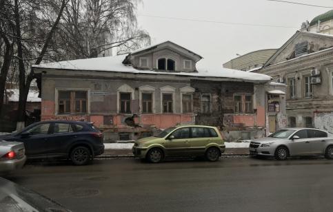 Фото: Алёнка Соловьёва /2gis.ru