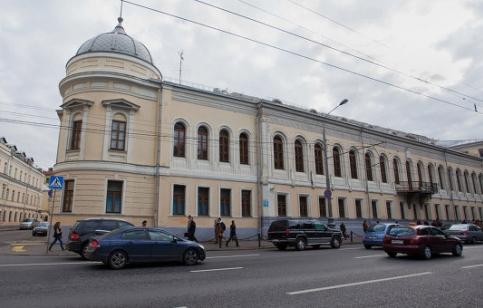 """Фото: """"Риа Новости"""""""