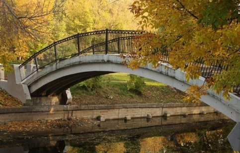 Фото с сайта mosmaps.com
