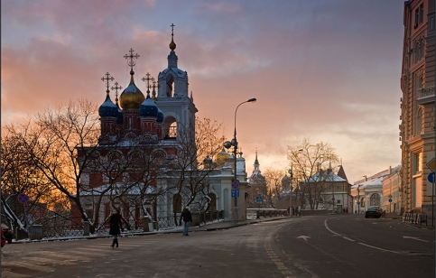 """Фото предоставлено движением """"Архнадзор"""""""