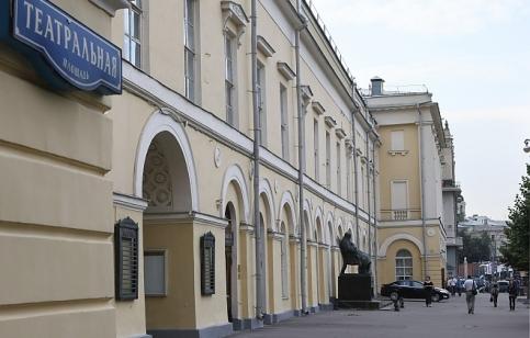 Фото с сайта news.rambler.ru