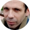 Павел Шехтман