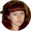 Татьяна Стецура